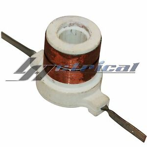 Details about NEW 3G ALTERNATOR REPAIR Rotor Slip Ring Fits FORD Mustang  3 8L 4 6L 5 0L 5 8L