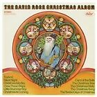 David Rose - Christmas Album (2007)