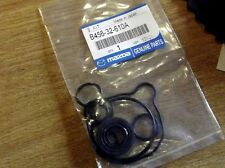 Power steering vane pump seal & o-ring kit, Mazda MX-5 mk2 & mk2.5, MX5 with PAS