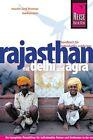 Reise Know-How Rajasthan mit Delhi und Agra von Thomas Barkemeier und Martin Barkemeier (2012, Taschenbuch)