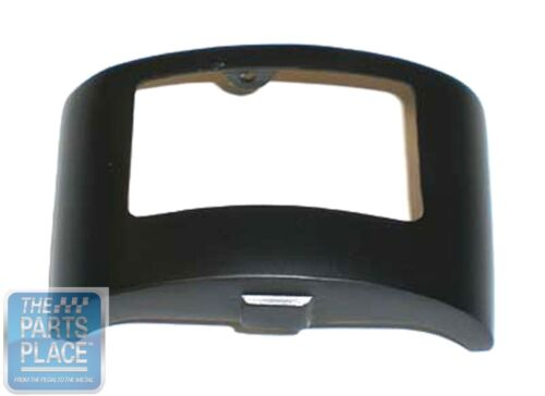 1964-69 Oldsmobile Cutlass Courtesy Light Lamp Rear Housing Manual Trans