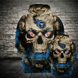 Tennessee-Titans-Hoodies-3D-Sweatshirts-Hooded-Pullover-Jacket-Top-Gifts-to-Fans