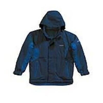 Boy/'s Regatta /'Titus/' Waterproof Jacket BNWT.