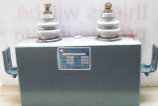 High Energy Corp Non Pcb Pf206 Capacitor 23mfd 208a