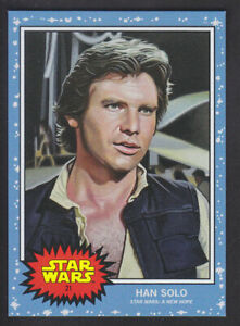Topps-Living-Star-Wars-2019-21-Han-Solo-A-New-Hope-2376