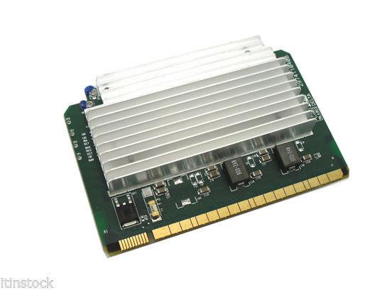 LOT OF 2 399854-001 HPE VRM FOR DL380 G5 ML350 G5 DL385 G2 ML370 G5