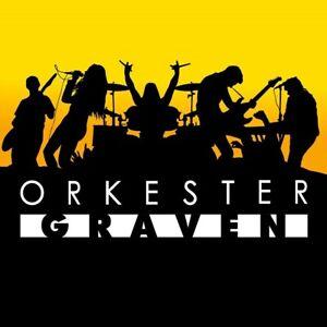 Orkestergraven.dk