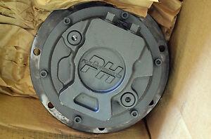 POCLAIN HYDRAULICS 07170/20900 DRIVE MOTOR VIBROMAX JCB .VMT160 NEU