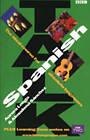 TALK SPANISH COURSEBOOK by Alwena Lamping, Various (Paperback, 1998)