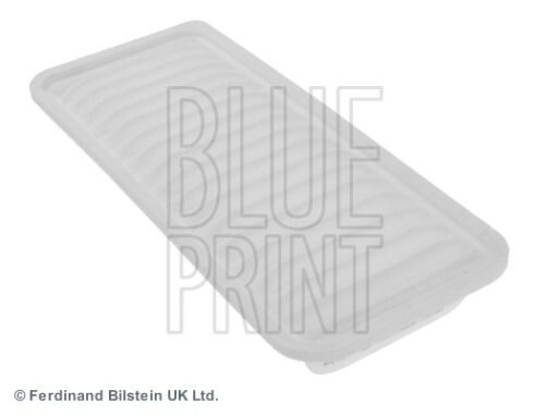 GENUINE Blue Print Air Filter ADD62220 BRAND NEW