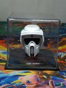 Star-Wars-Helmet-Collection-Scout-Trooper-Replica-Helmet-Deagostini-2018-Aus