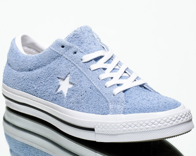 2converse lifestyle one