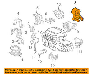 2000 Honda Odyssey Engine Diagram Wiring Diagram Search A Search A Lechicchedimammavale It