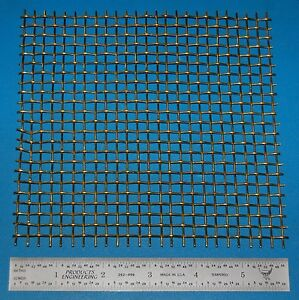 Brass-4-Mesh-4760-micron-047-034-1-19mm-Wire-203-034-Wd-6x6-034