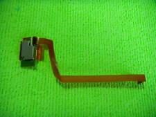 GENUINE NIKON S9500 WIFI BOARD REPAIR PARTS