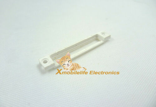 White Bottom USB Charge Data Dock Port Bracket for iPod 5th Gen Video 30GB 80GB