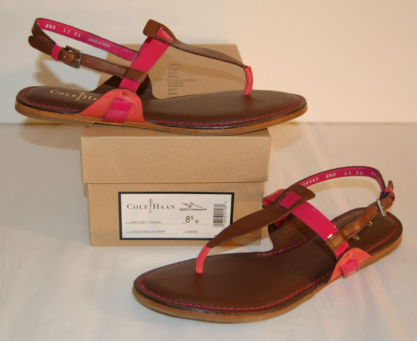 Spring Step L'artiste Burbandale Strap Leather Sandals Black