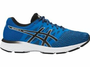 Details zu Asics Gel Exalt 4 Mens Running Shoes (D) (4390)
