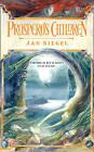 Prospero's Children by Jan Siegel (Paperback, 2000)