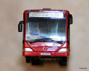 CMNC-Mercedes-Benz-Bendy-Bus-Route-18-Euston