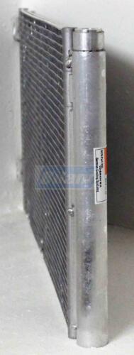 Klimakondensator Klimakühler inkl Trockner BMW Mini ab 08//2010 OE 64539228607