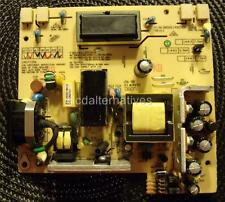 Aopen F2925 LCD Monitor Repair Kit, Capacitors Only, Not the Entire Board