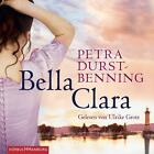 Bella Clara (2016)