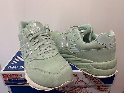 new balance - chaussures mrt 580