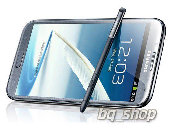 Samsung Galaxy Note 2 LTE N7105 5.5