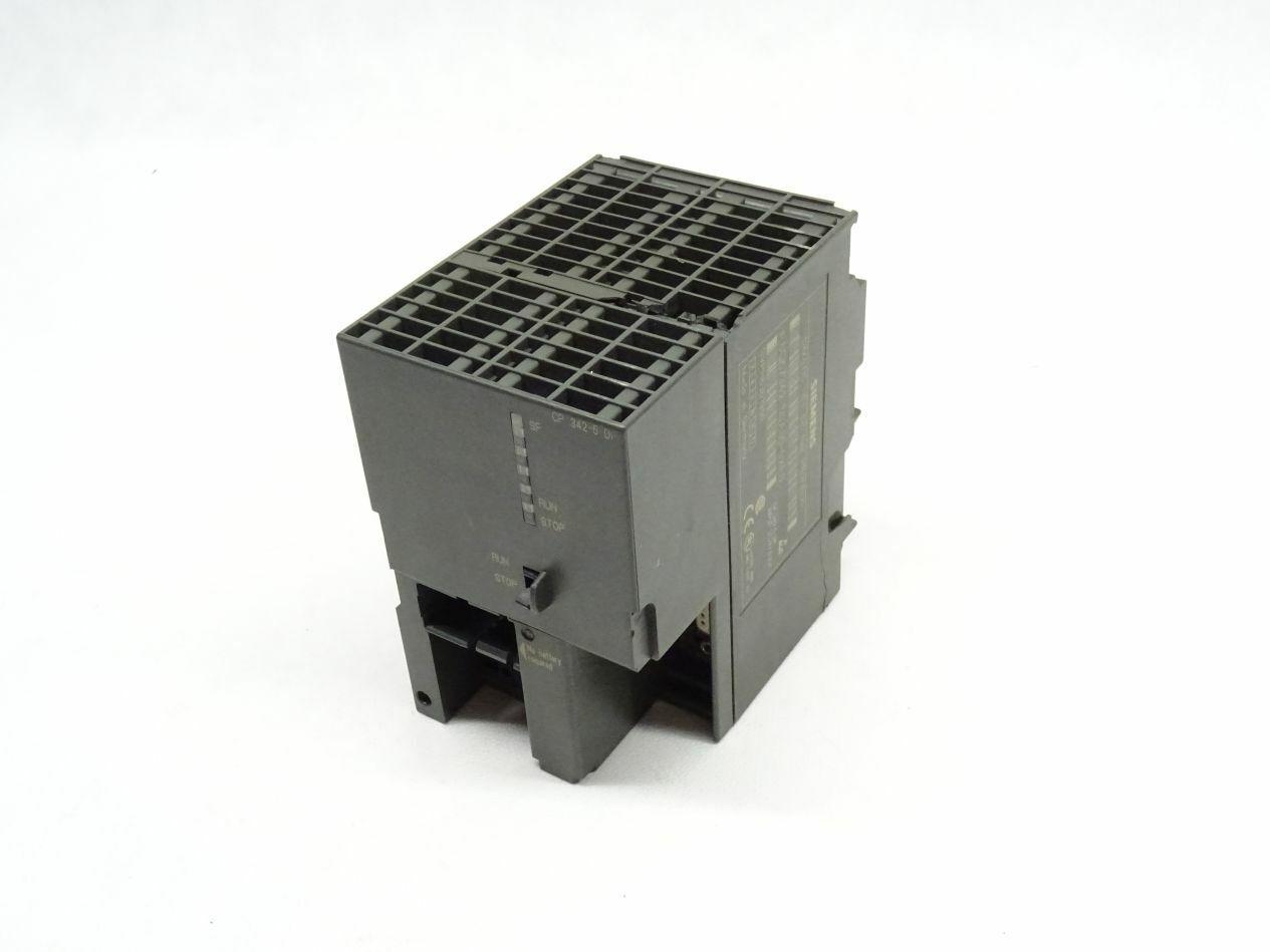 Siemens 6gk7342