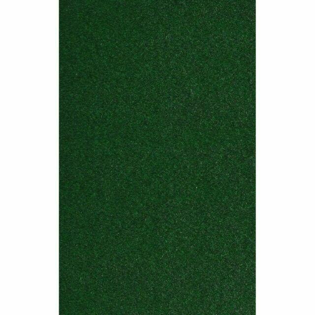 Green Area Rug 6 X 8 Indoor Outdoor