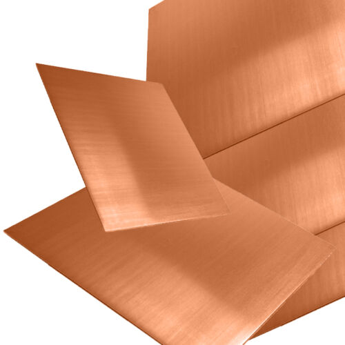 0.5mm 0,7 M 0.9mm 1.2mm Kupfer Stahlblech Schneidemaschine Schneide Metall
