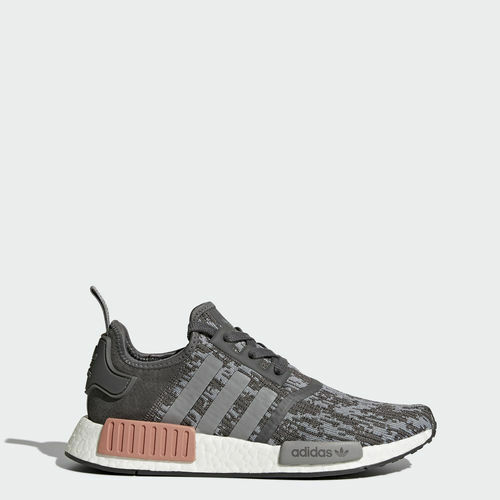 Adidas Originals NMD-R1 Women's Sneakers Sports shoes BY9647