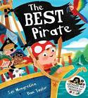 The Best Pirate by Sue Mongredien (Paperback, 2016)