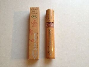COULEUR-CARAMEL-Gloss-ultra-brillant-n-818-caramel