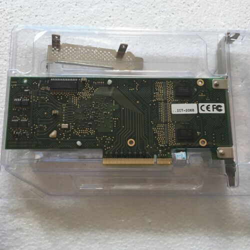 Fujitsu D2616 SATA SAS Raid 6G 512MB cache Controller =9260 9261-8i