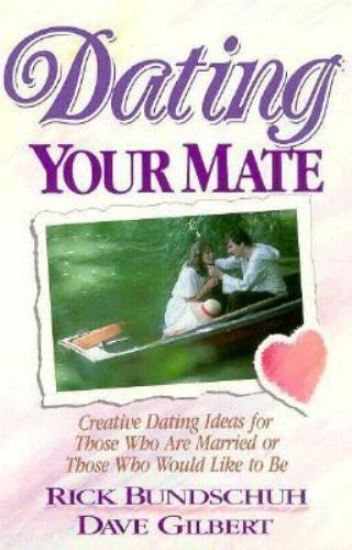 oral herpes and dating