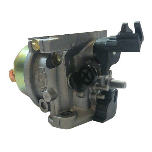 Eastern Tools Carburetor Left Petcock Filter TG3600 TG4000 3600 4000 Generator