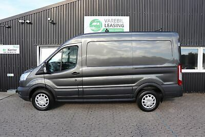 brugt varebil Ford Transit 350 L2 Van TDCi 170 Trend H2 RWD