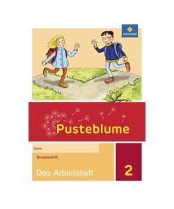 034-Pusteblume-Das-Sprachbuch-2-Arbeitsheft-Druckschrift-DS-Allgemeine-Ausgabe