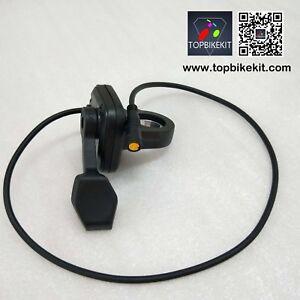 Throttle-for-8fun-Bafang-108X-BBS01-BBS02-BBS03-BBSHD-Mid-Drive-Central-Motor