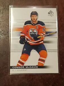 Connor-McDavid-19-2019-20-SP-Authentic-Base-Edmonton-Oilers-TheBigTinyStore