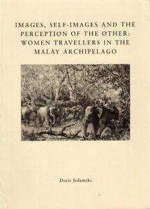 Women-Travellers-in-the-Malay-Archipelago-Doris-Jedamski