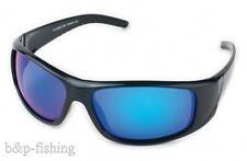 Verstellbare Vollgesichtsschutzabdeckung Schutzbrille Visierkappe Anti Splash