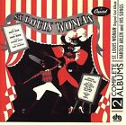 St. Louis Woman [Original Broadway Cast] / Harold Arlen and His Songs by Original Broadway Cast/Harold Arlen (CD, Jan-2006, DRG (USA))