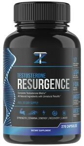 Testosterone-Resurgence-Testosterone-Booster-for-Men-See-the-Difference-Now