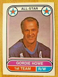 1975-76-O-Pee-Chee-Gordie-Howe-66-WHA
