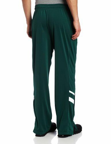 Many Colors Asics Men/'s Cabrillo Athletic Track Pants