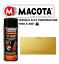 miniature 15 - VERNICE SPRAY MACOTA ALTE TEMPERATURE PINZE FRENI AUTO MOTO 800° SMALTO TUBO