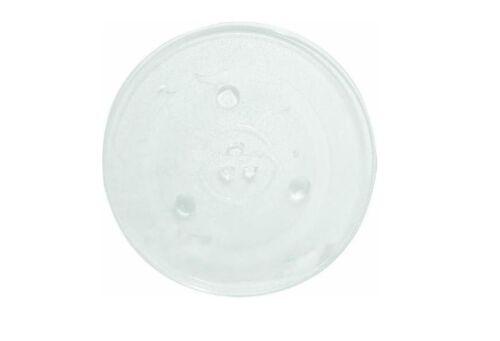 Morphy Richards ac925efp MICROONDE autentico piatto girevole in vetro piatto